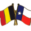 Flag-Pins-Belgium-Texas